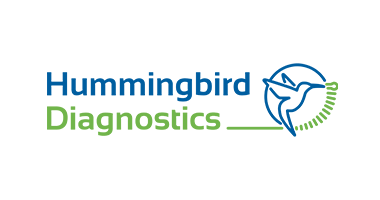 Hummingbird Diagnostics